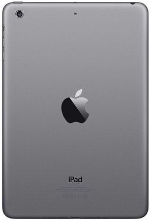 Telegramp для Apple iPad mini 2