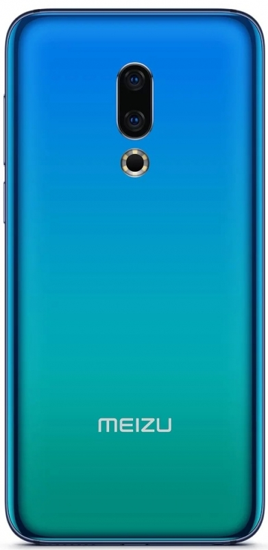 Telegramp для Meizu 16th 6/64