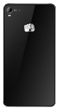 Telegramp для Micromax Canvas Fire 2 A104