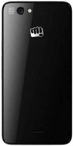 Telegramp для Micromax Canvas Knight Cameo A290